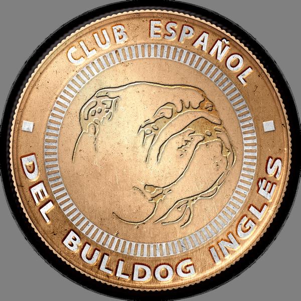 CEBI | Club Español del Bulldog Inglés España
